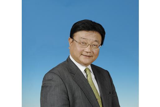 株式会社ハイパーブレイン 代表取締役 馬渕 雅宣 様