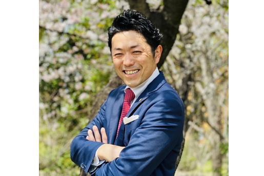 株式会社プレジャーハウス 代表取締役 布施浩 様