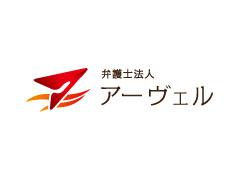 【2017年7月の活動報告】